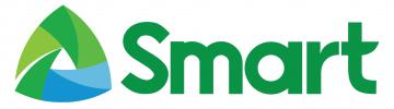 SMART_Logo_Banner_1